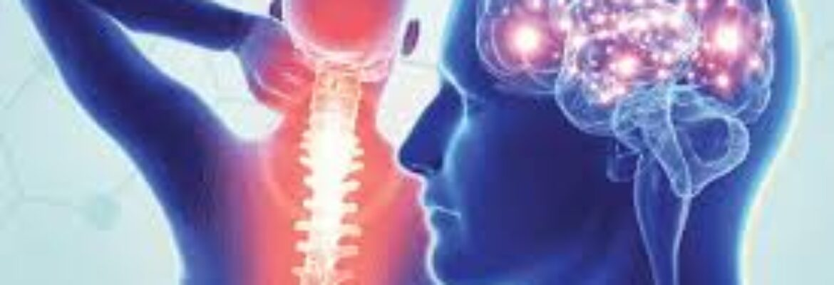 Chronic Sub-dural Haematoma Surgery Hospitals in Nairobi – Find Cost Estimate, Reviews and Book Appointment
